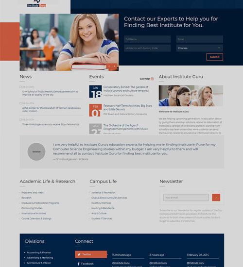 website-development-details-1