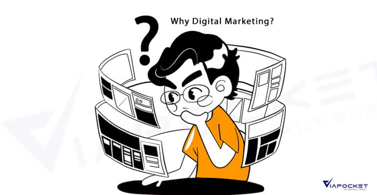 why-digital-marketing-is-require-viapocket