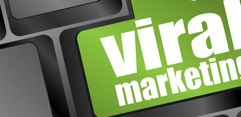 Viral Marketing, Its Types, How it Works, Advantages, Disadvantages