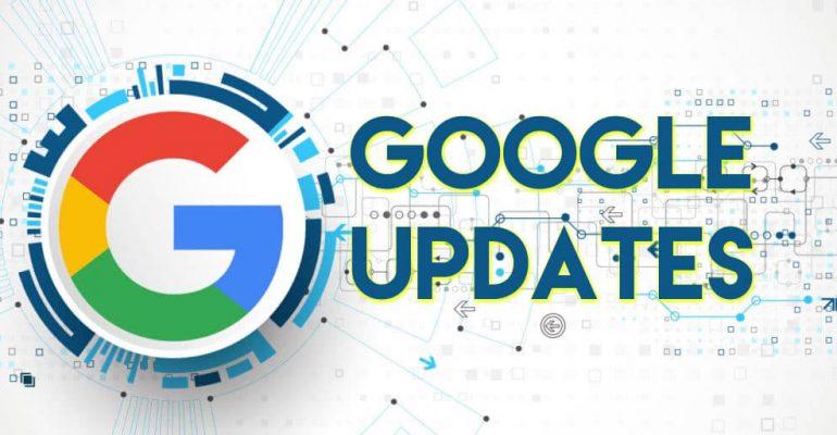 3200-google-changes