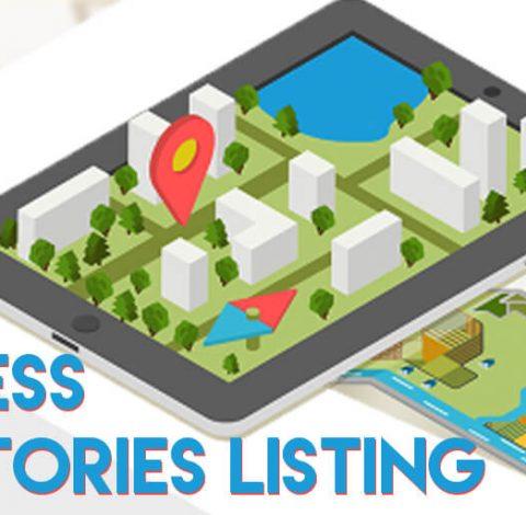 business-directories-viapocket