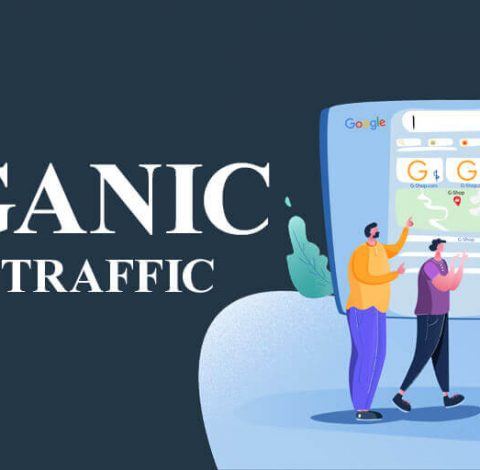 how-blogging-helps-your-website-to-get-more-organic-search-traffic-from-Google