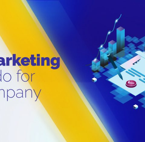 how-to-do-digital-marketing-for-your-company