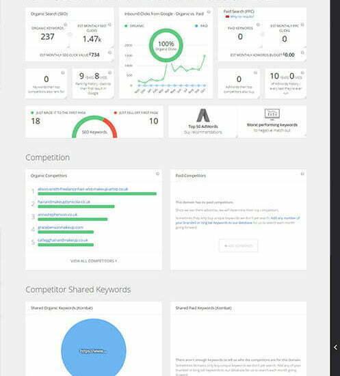 digital-marketing-details1