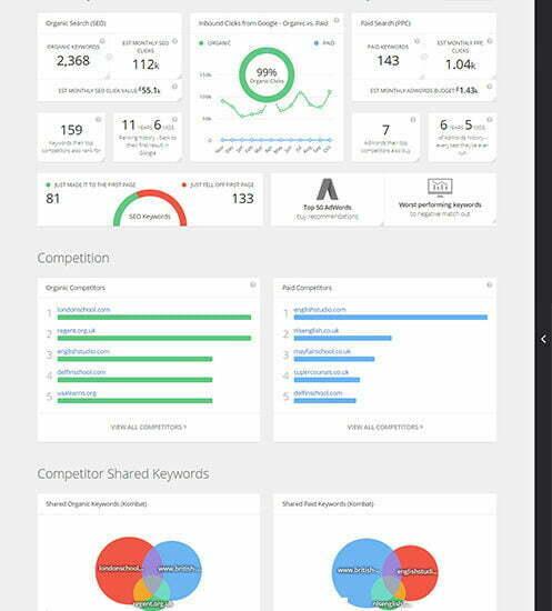 digital-marketing-details3