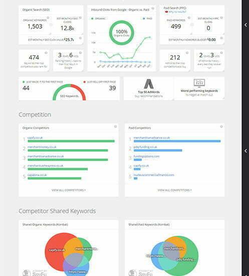 digital-marketing-details4