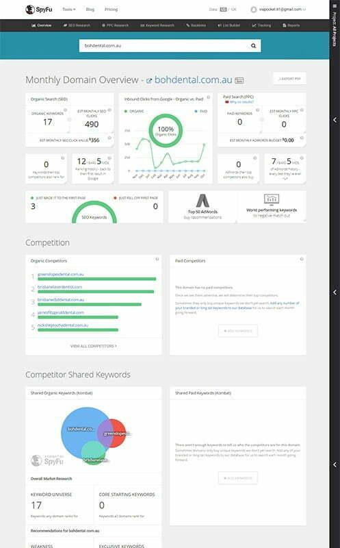 digital-marketing-details5