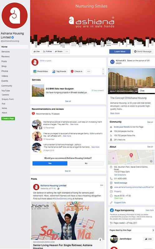 social-media-details1