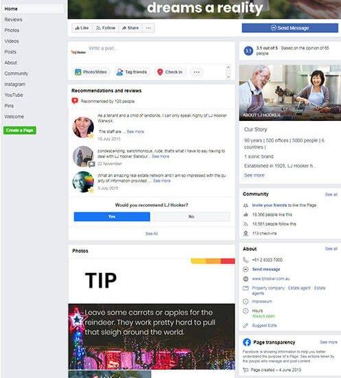 social-media-details2