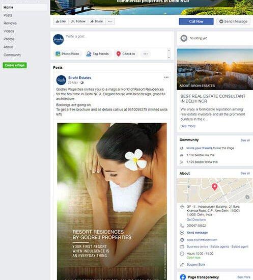 social-media-details3