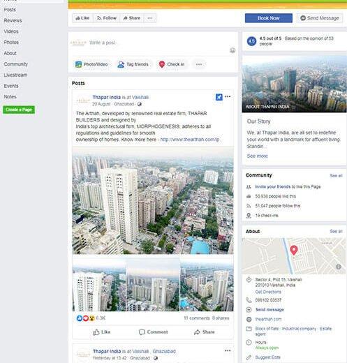 social-media-details4