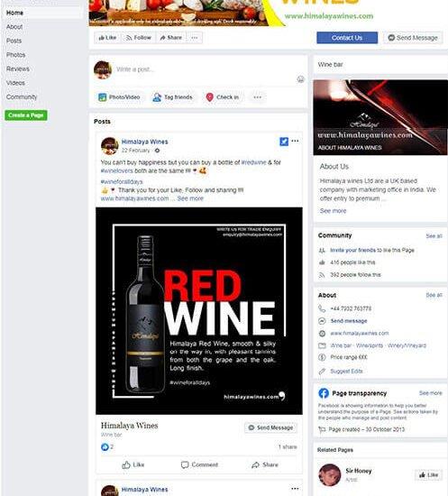 social-media-details5