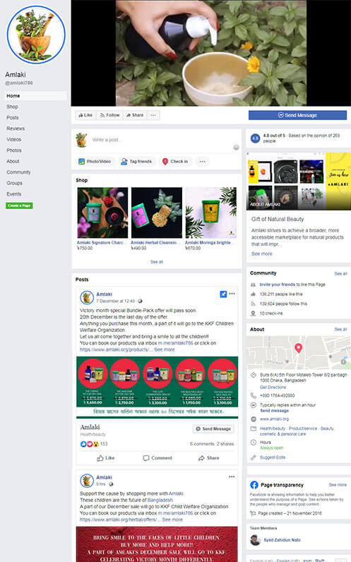 social-media-details6