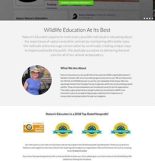 webpage-details5