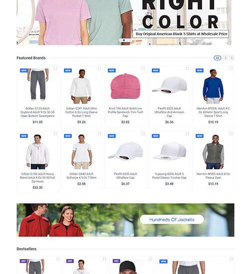webpage-details6
