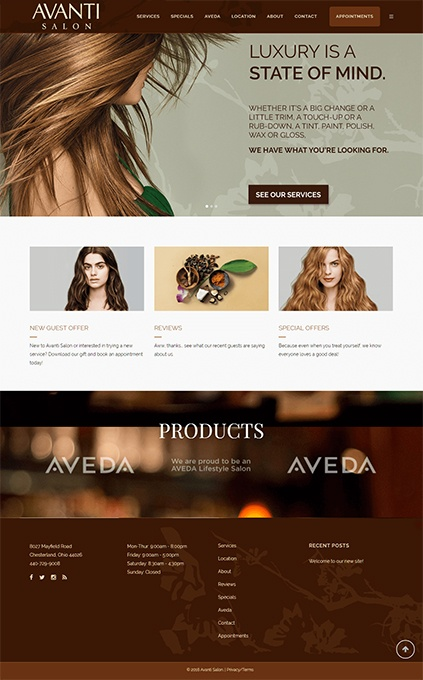 website-development-details-2
