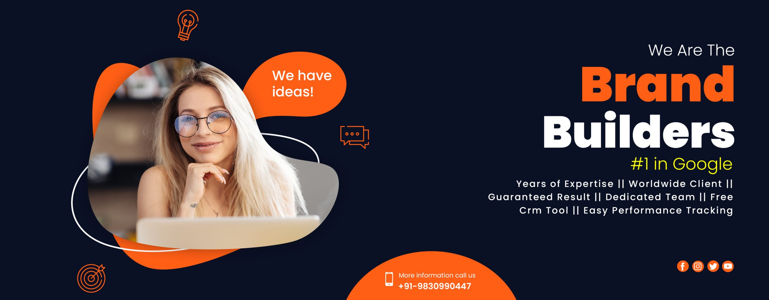 best-digital-marketing-company-home