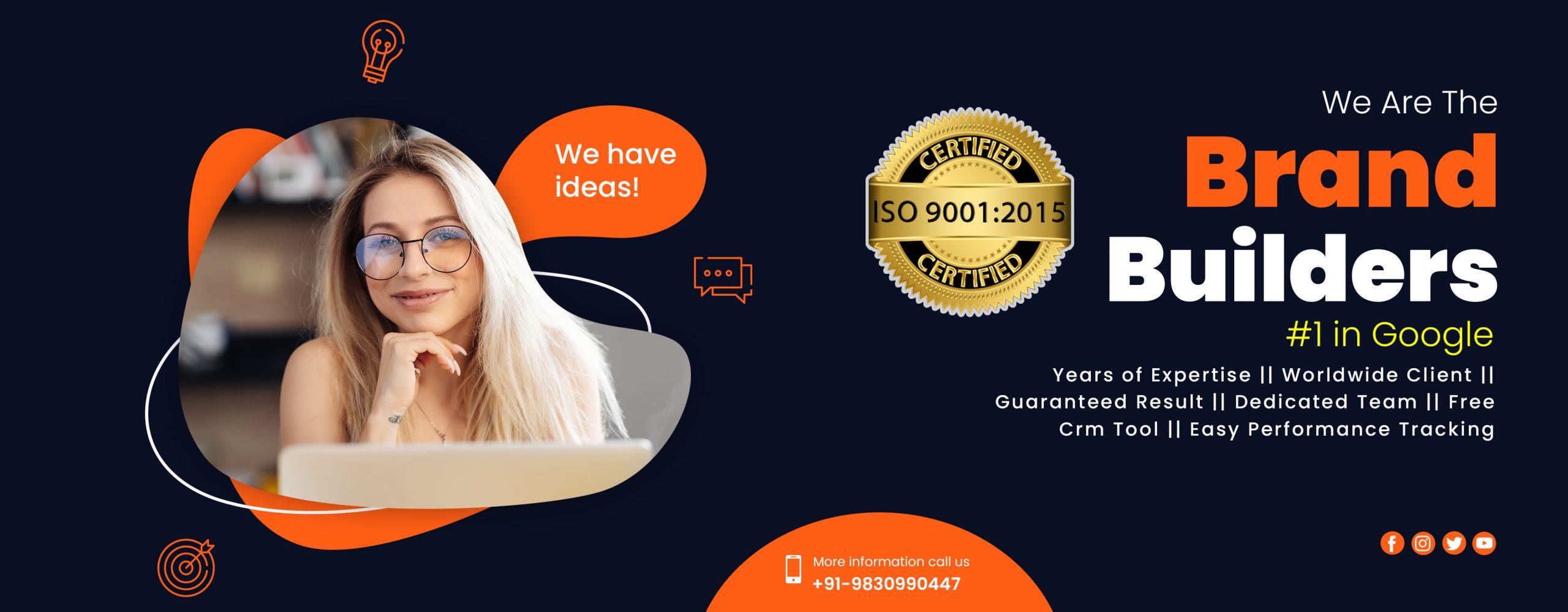 best-digital-marketing-company-in-kolkata-viapocket