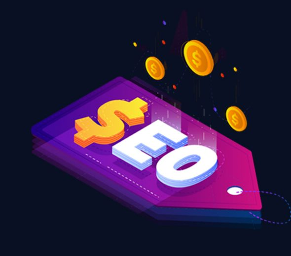 how-much-does-seo-cost-per-month-seo-pricing-viapocket
