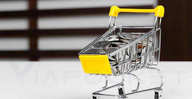 Top 5 strategies for how to increase ecommerce sales