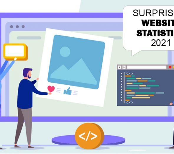 10-surprising-website-statistics:-how-your-website-costing-customers